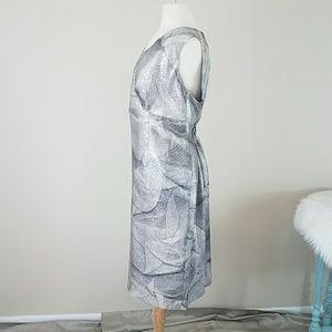 Marina Rinaldi Dresses - Marina Rinaldi NWT Dress